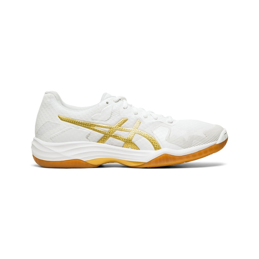 ASICS GEL-TACTIC 排球鞋 女 1072A035-100