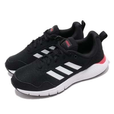 adidas 慢跑鞋 Fluidcloud Neutral 女鞋
