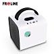 FReLINE 雙功能攜帶式臭氧機 FDM-013 product thumbnail 2
