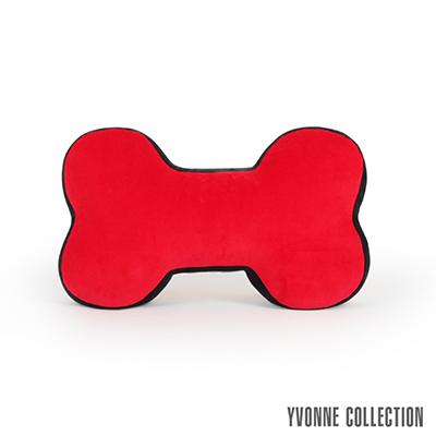 Yvonne Collection 德國大骨頭抱枕