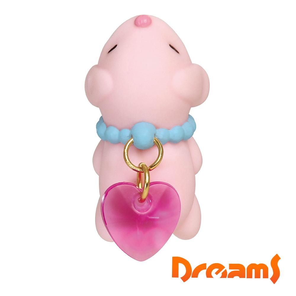 Dreams Cable Bite iPhone傳輸線專用咬線器