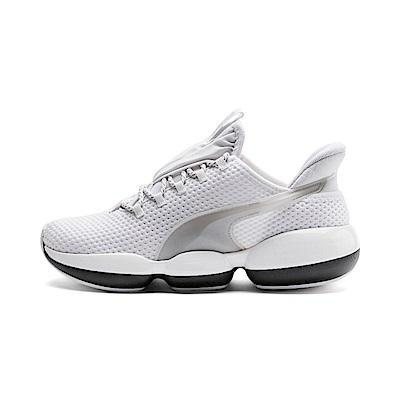 PUMA-Mode XT Wns女性有氧運動鞋-白色