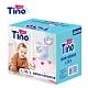 Tino 頂級柔棉4D空氣感嬰兒提拉褲L號 褲型箱購 (36片x4包/箱) product thumbnail 2