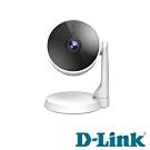 D-Link友訊 DCS-8330LH  Full HD無線網路攝影機