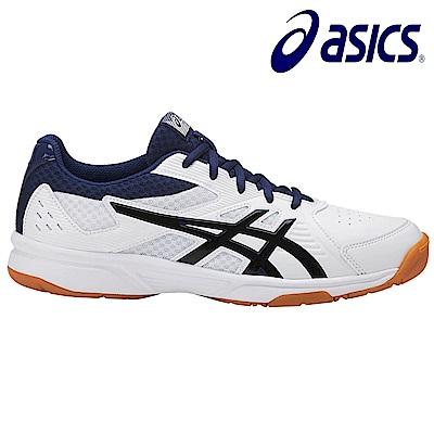 Asics COURT BREAK 男女 專業羽球鞋 1071A003-100