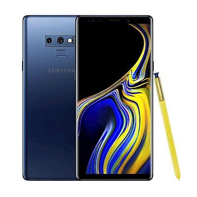 【福利品】Samsung Galaxy Note 9 (8G/512G)