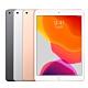 Apple 2019 iPad 第七代 (10.2吋 / LTE / 32G) product thumbnail 1
