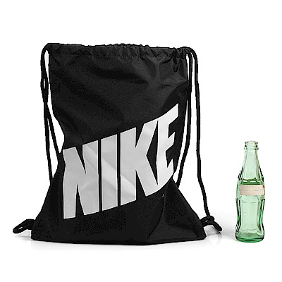 NIKE Y GRAPHIC GYMSACK 束口袋