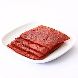 新東陽 蜜汁豬肉乾(275g)