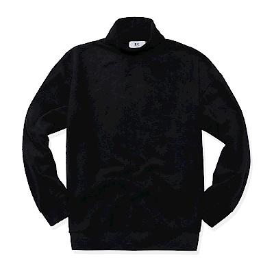 BuyGlasses 保暖防寒加絨長袖T恤