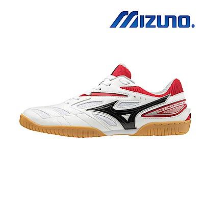 MIZUNO CROSSMATCH PLIO EV 桌球鞋 81GA198562