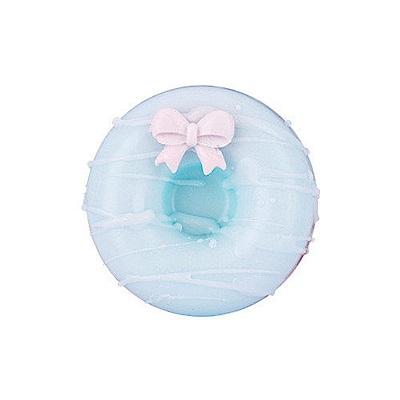 BadeFee 甜心天使甜甜圈手工香皂 40g