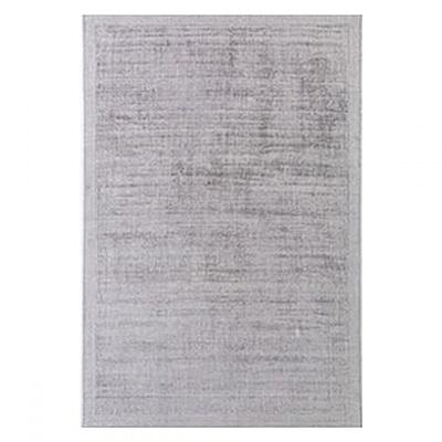 hoi! 無界輕奢現代簡約印度手工地毯300 X 400 cm -21876 LT.GRE (H014307785)