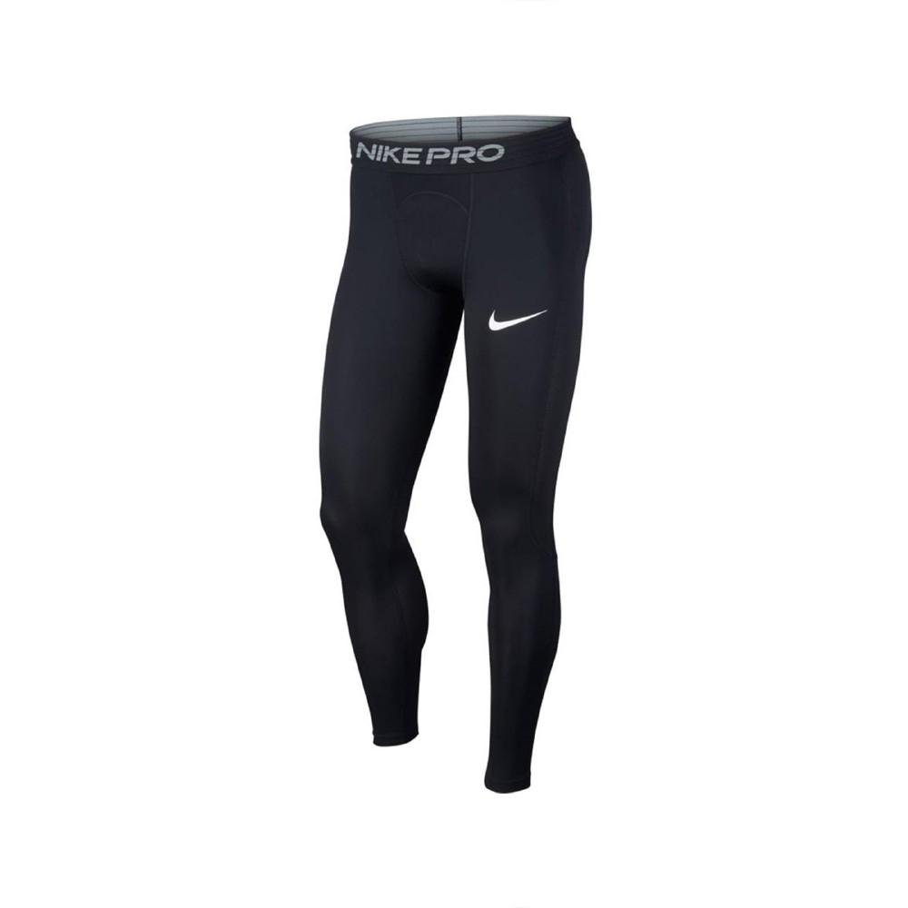 Nike 緊身褲 Pro Tights 運動 男款
