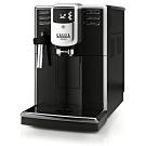 GAGGIA ANIMA 全自動咖啡機 110V-福利品(HG7272)