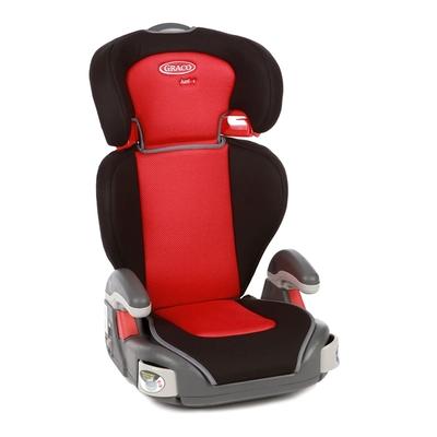 【Graco】Junior Maxi 幼兒成長型輔助汽車安全座椅