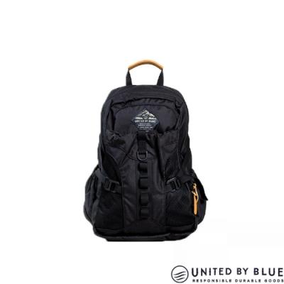 United by Blue 防潑水後背包 Tyest Pack