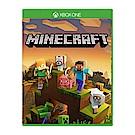Xbox One 我的世界創作者 (Master Edition)
