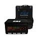 南極星 GPS-858+雷達 彩屏雙顯示 分體測速器-快 product thumbnail 1