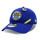 New Era 920 NBA DRAFT 棒球帽 勇士隊