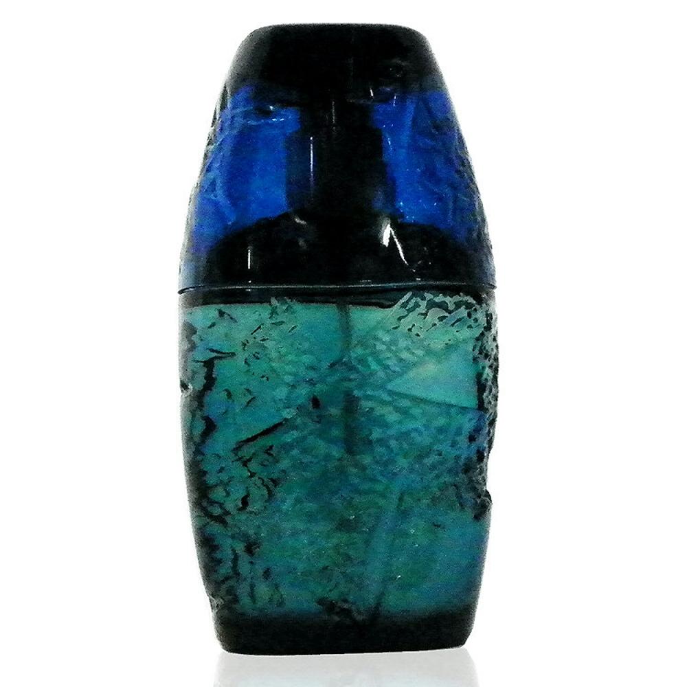 Guy Laroche Horizon 海平線噴式淡香水 50ml 無外盒包裝
