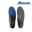 Mizuno 美津濃 健走鞋墊 5ZK-90005