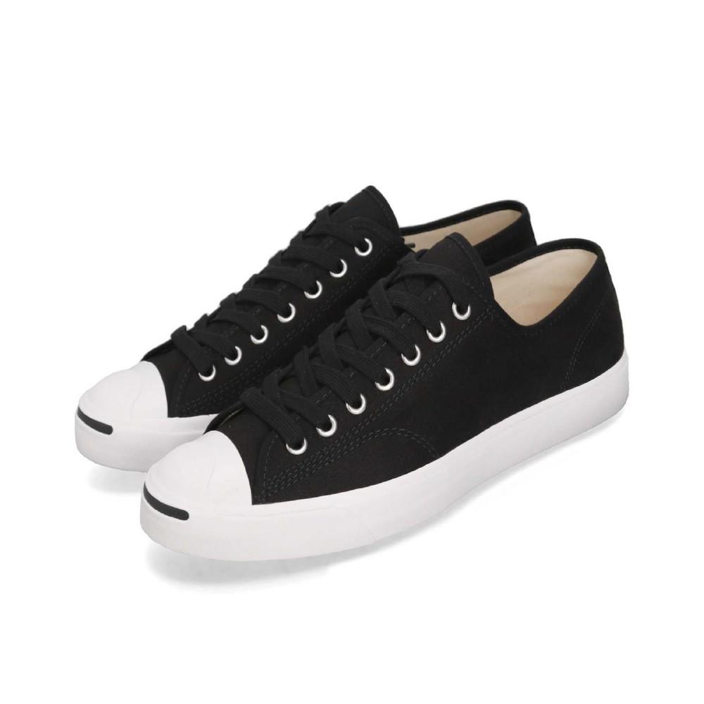 Converse 休閒鞋 Jack Purcell 男女鞋 @ Y!購物