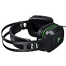 Razer 雷蛇 Electra V2 USB 雷霆齒鯨耳機