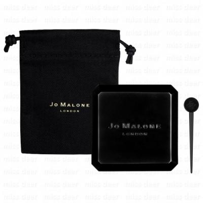JO MALONE 香膏盒 (香氛調和盤)