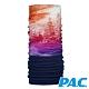 【PAC德國】FLEECE刷毛抗臭保暖頭巾(PAC8865383回憶 product thumbnail 2