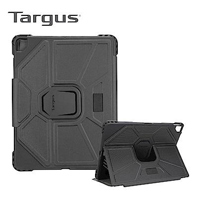 Targus Pro-Tek iPadPro 12.9吋平板殼-黑-THZ748GL