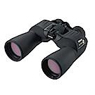 NIKON ACTION EX 10X50CF雙筒望遠鏡