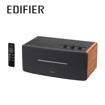 Edifier 一體式立體聲D12喇叭