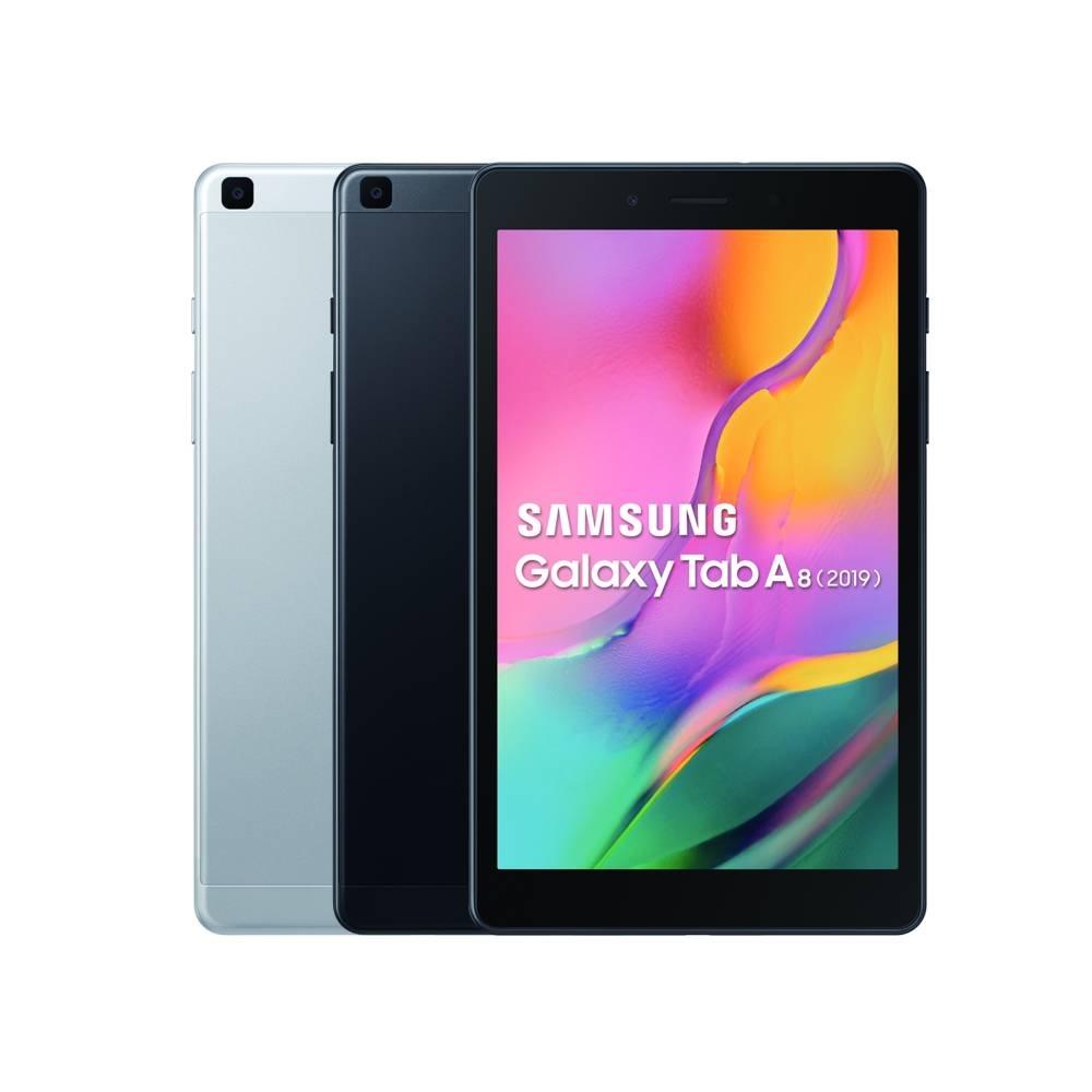 三星 Galaxy Tab A 2019 8吋 T295 (LTE版/2G/32G)
