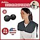 Sunbeam 電熱披肩-XL(加大款)(氣質灰)-快速到貨 product thumbnail 1