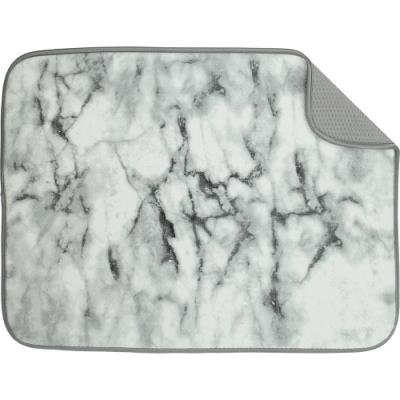 《FOXRUN》Envision碗盤吸水墊(大理石60.9cm)