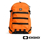 OGIO ALPHA CONVOY 320 15 吋電腦後背包-亮橘
