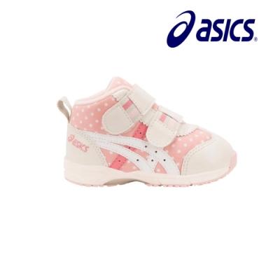 Asics亞瑟士 GD.RUNNER BABY CT-MID 3童鞋 TUB166-700