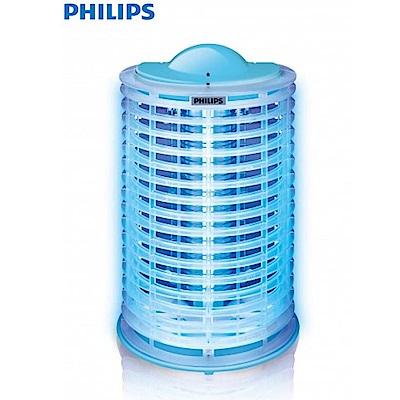 PHILIPS 飛利浦 光觸煤電擊式捕蚊燈 E300 @ Y!購物
