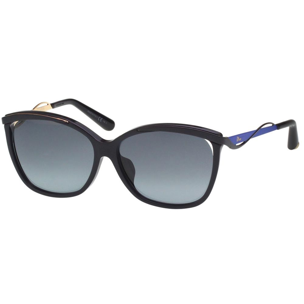 [時時樂]Dior/TOMFORD太陽眼鏡(多款) product image 1