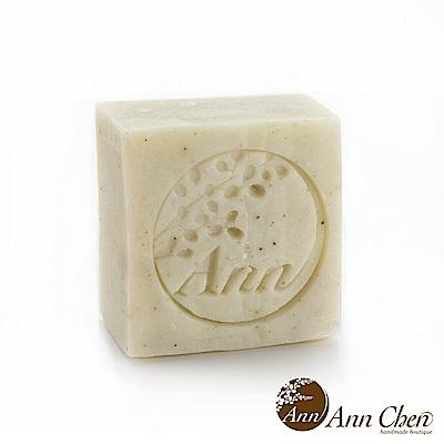 陳怡安手工皂-細緻洗顏皂80g 淨化美顏