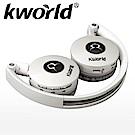 kworld 廣寰 藍牙無線耳麥 KWE-3000
