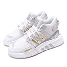 adidas 休閒鞋 EQT Bask ADV 中筒 男女鞋