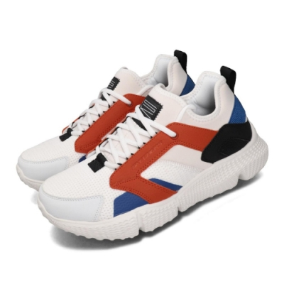 Skechers 休閒鞋 Zubazz-Coptic  男鞋
