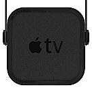 Elago Apple TV 無敵多功能桌用磁吸壁掛保護套
