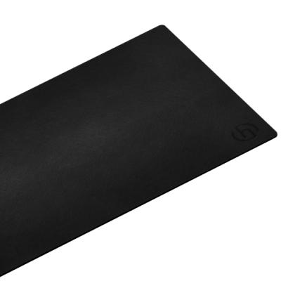 【HARK】Classic 經典皮革鼠墊/辦公室桌墊 (80x40cm)