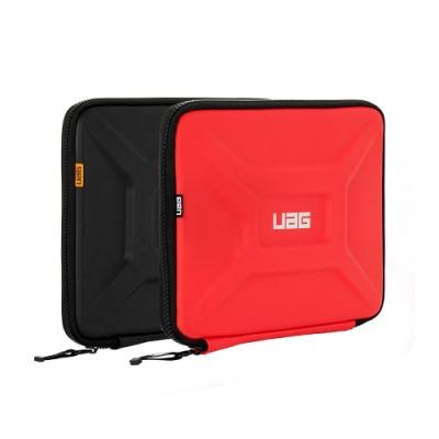 UAG 11吋耐衝擊平板電腦保護套