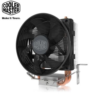 Cooler Master Hyper T20 CPU散熱器