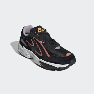 adidas YUNG-96 CHASM 經典鞋 男 EE7234