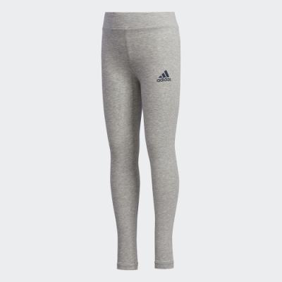 adidas 緊身褲 男童/女童 FM9810